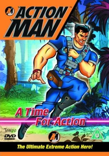 Action_man
