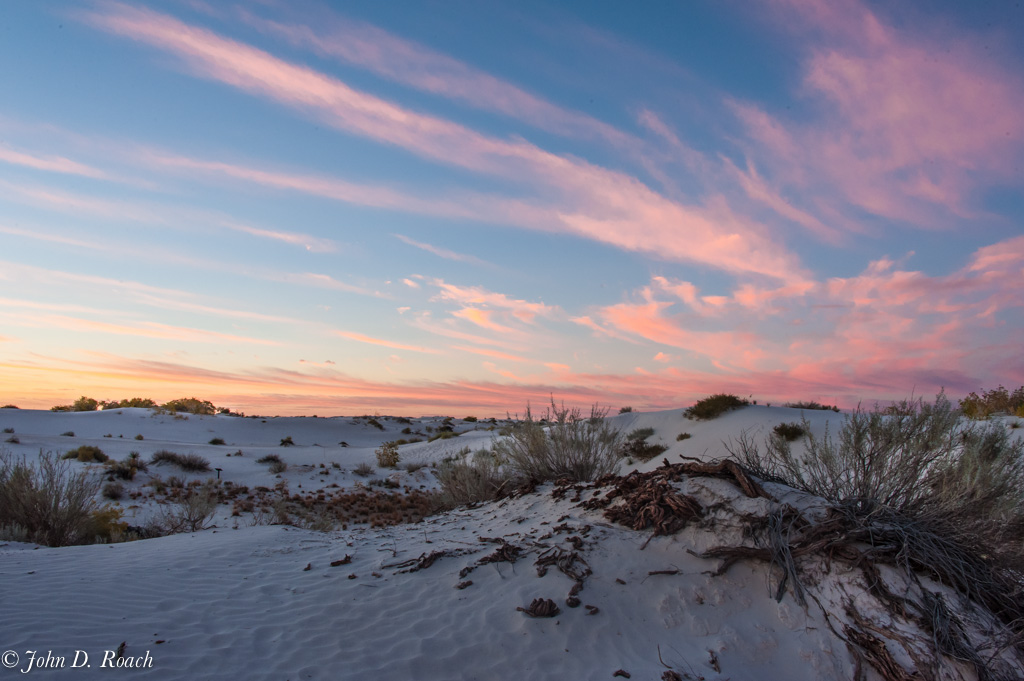 Another_White_Sands_Sunrise