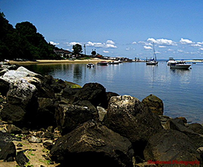 BOULDERS_N_BOATS_SFW_marked