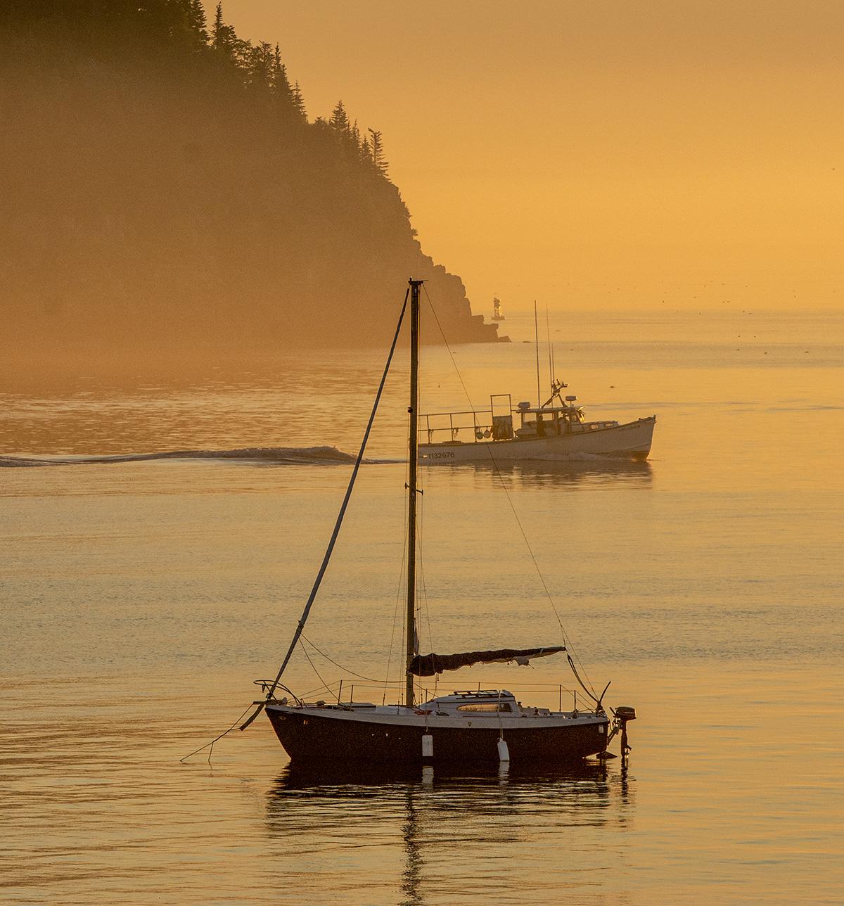 Bar_Harbor_Early_Morning_NIK