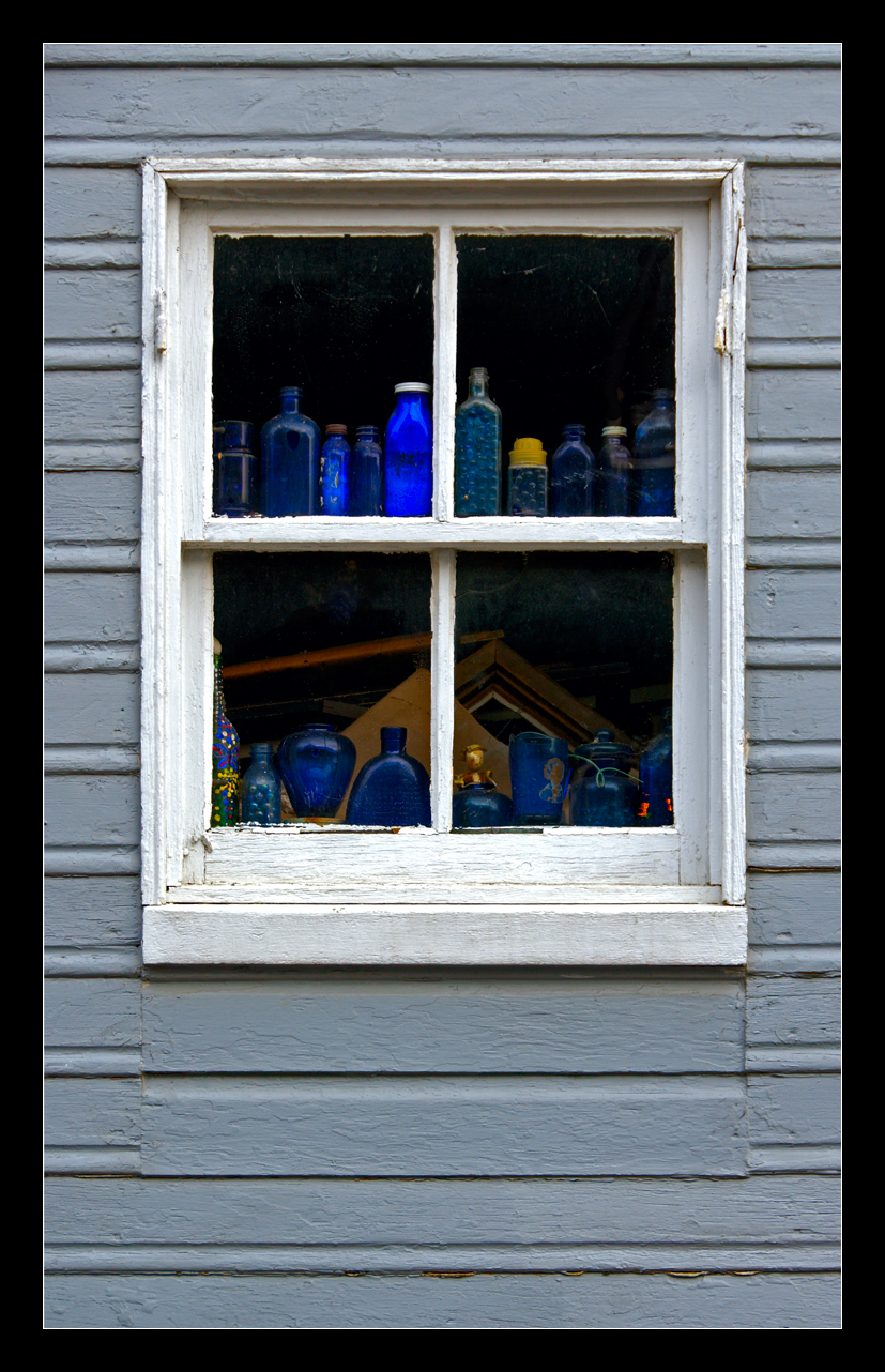 Bottle-Window-a