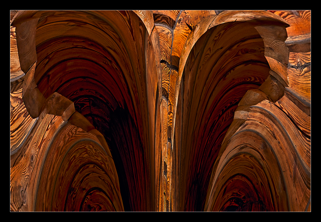 Caverns-of-Wood-b