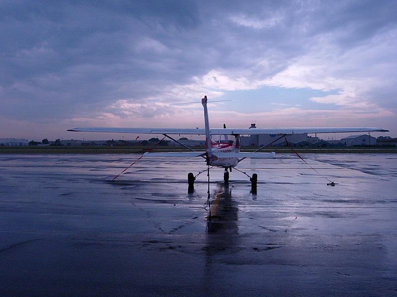 Cessna_Sunset
