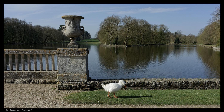 Chateau_promenade_4
