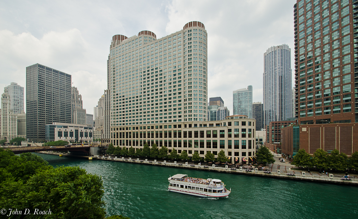 1000 images about chicago spring break 2013 summer 2014 for River hotel chicago