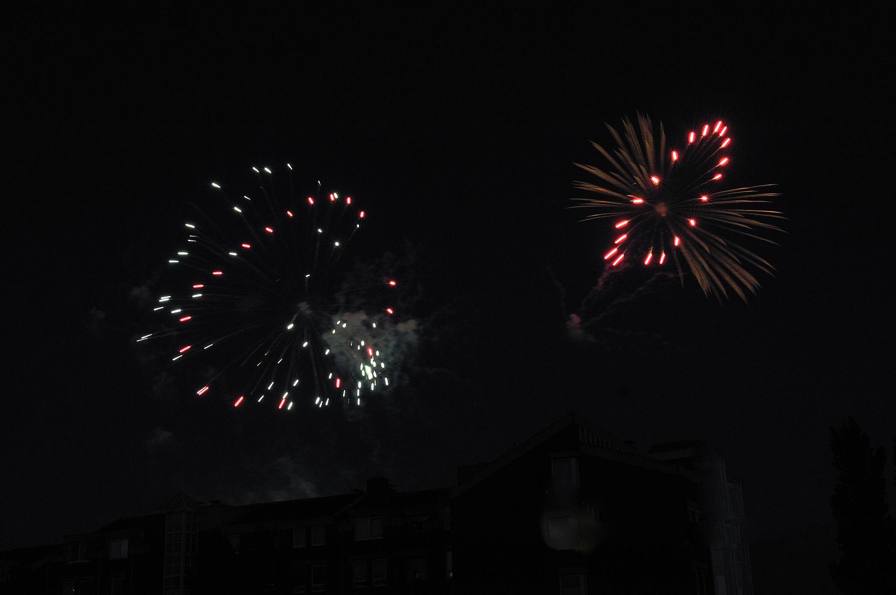 Feuerwerk2017_1081-k