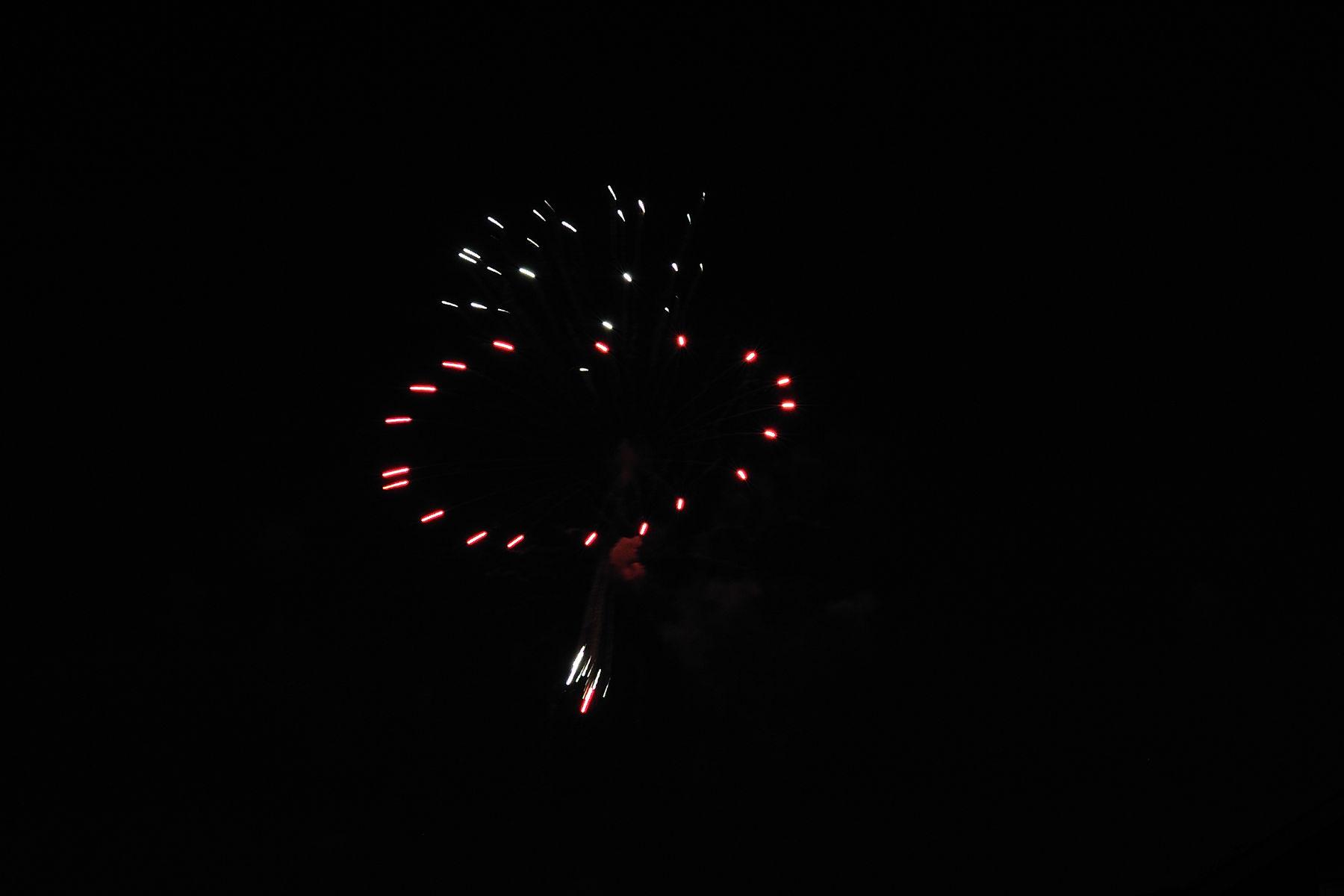 Feuerwerk2017_1082-k