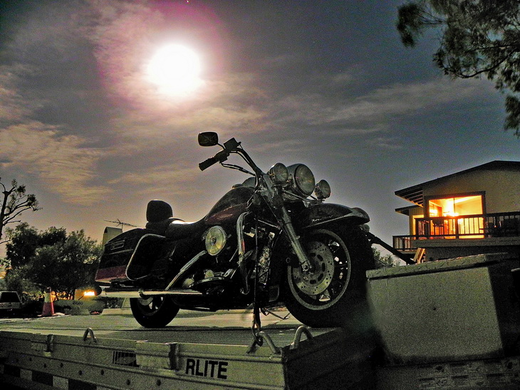 Full_Moon_Eclipse_10_E