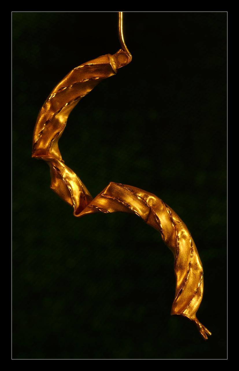 Golden-2b
