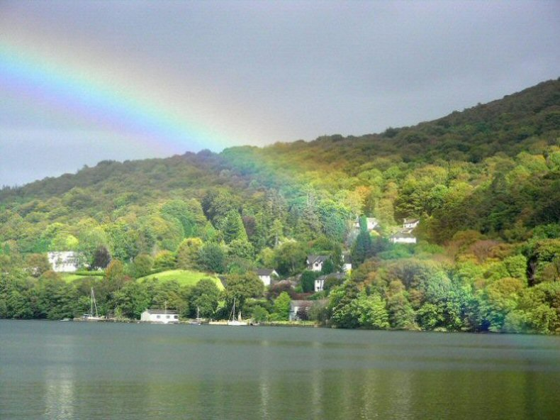 Lake_Windermere_England