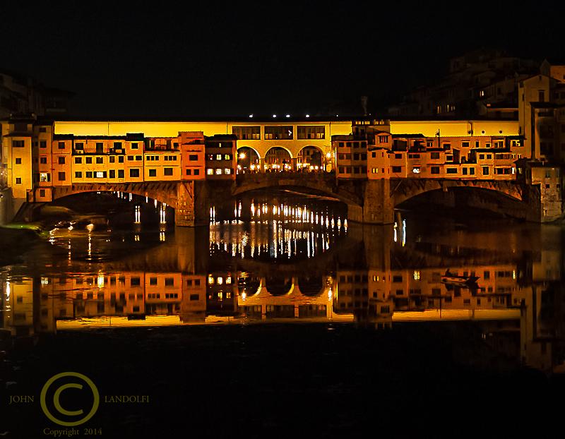 Landscapes-No13-Florence-Jewels