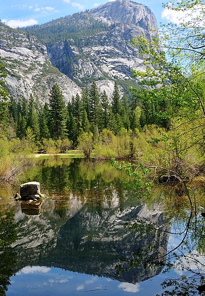 Mirror_Lake_01
