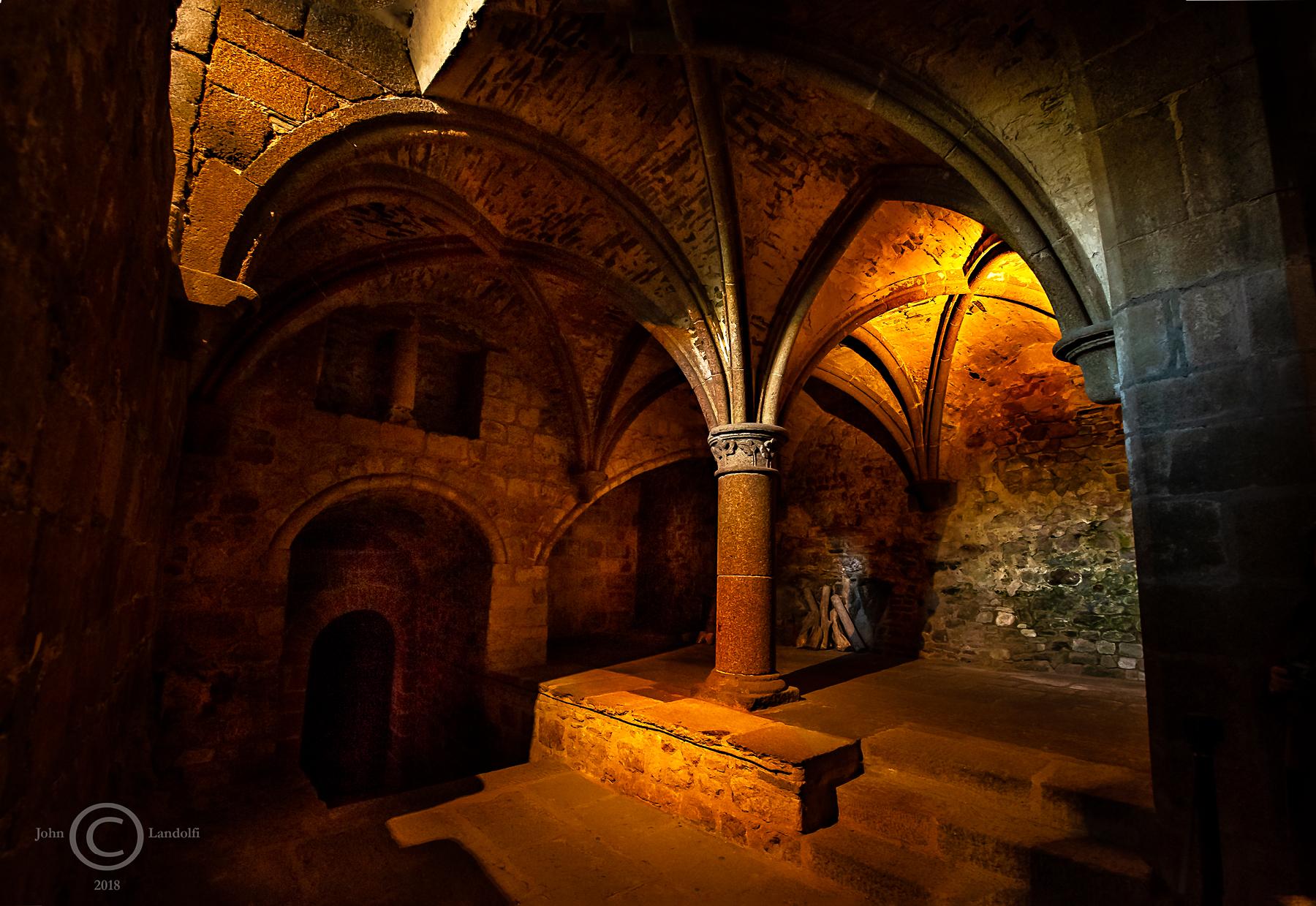 Mt-St-Michel-Visit-No14