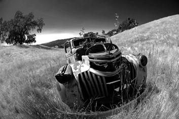 Mt_Hamilton_Truck_1_nik