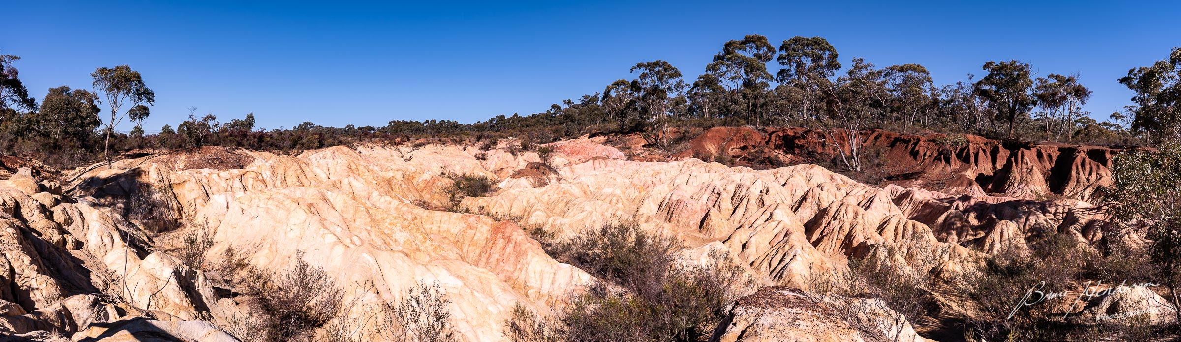 Pink_Cliffs_Heathcote-