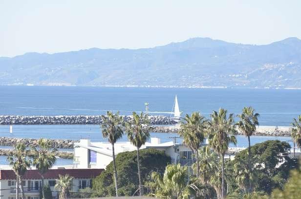 Playa_del_Rey_3