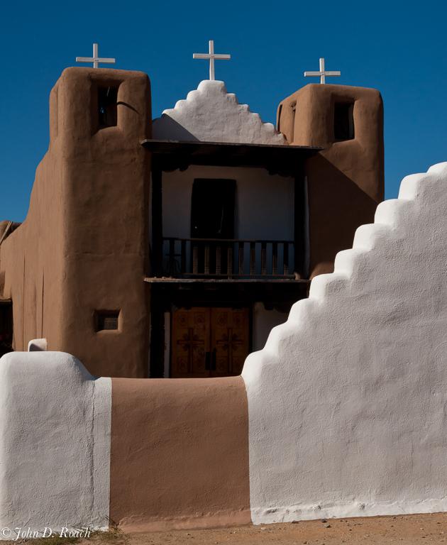 San_Geronimo_Tao_Pueblo_Color