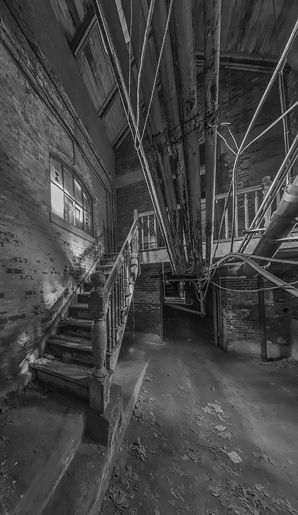 Stairs_and_Corridor_1_NIK_BW_