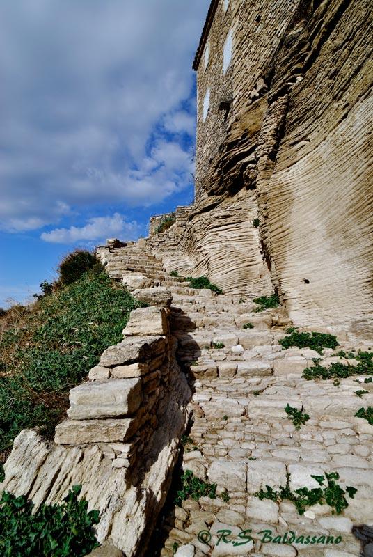 Stairway-to-the-Sky--Gordes-023