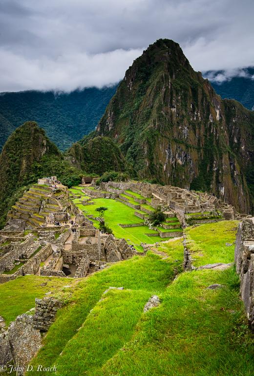 The_Citadel_-_Manchu_Picchu