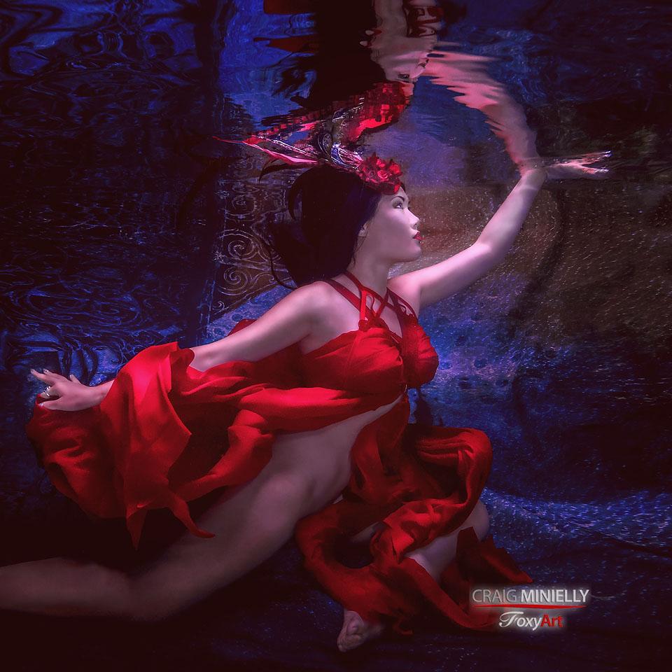Water-World-Stephanie-Pool-D750-1421v4F