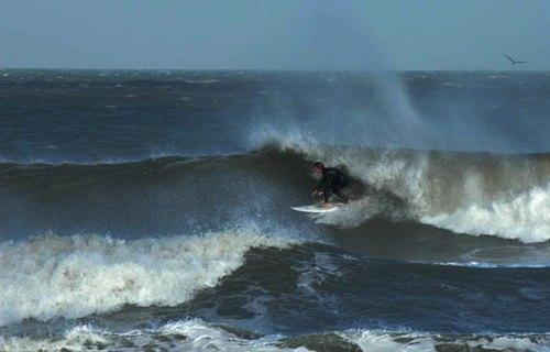 Weekend_Surfer