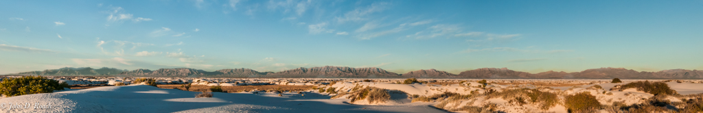 White_Sands_New_Mexico