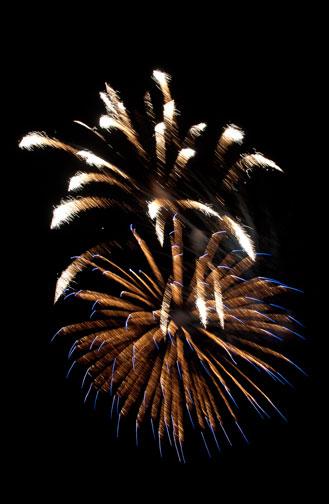 Wytham-Fireworks_46