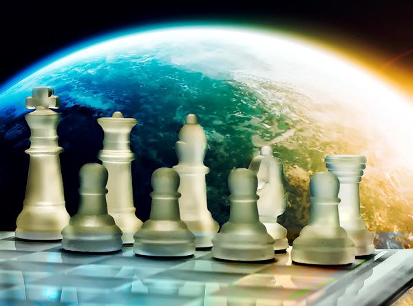 chessboard-planet-1200-crop