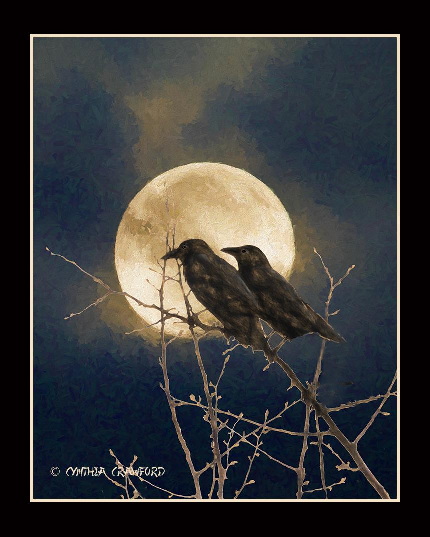 moon_2ravens_DSC5132