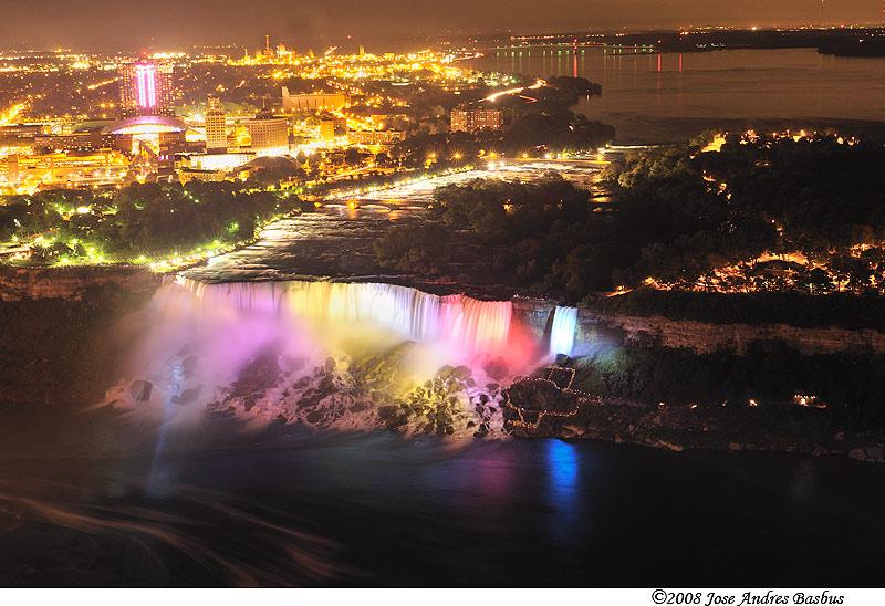 niagara-falls-8249
