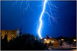 001-lightning.jpg