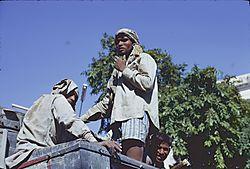 001_India.jpg