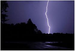 011-lightning.jpg