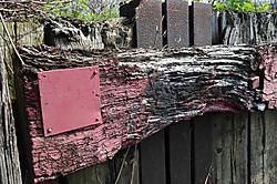 05-03-2013-Gend-en-Loos--Rangeerterrein.jpg