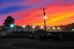 07-04-09_098_Port_Royal_sunset_sig.jpg