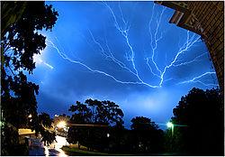 07_21_12_Fisheye_Lightning.jpg
