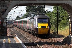 090630_AXC_HST_approaching_Drem.jpg