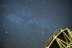 091017SierraStar-Trails851.jpg