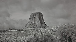 1-Devils_Tower_in_IR_for_wide_screen.jpg