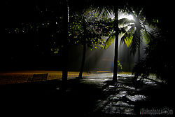 1-rainy-night.jpg