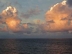 10-2012-nikon_0872_edited-1.jpg