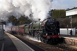 100169_70013_North_Queensferry.jpg
