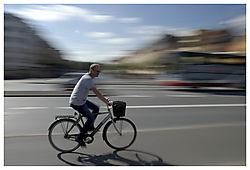 102860Cph_trip_08_Bike_Panning_by_segglehellet.jpg