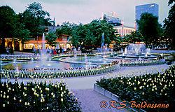 105057Tivoli-Gardens-Denmark.jpg