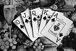 106218Royal-Flush-BW.jpg