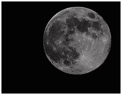 106874Dark_Moon1.jpg