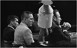 108335Apollo_XIII_Crew_Press_Conference_NASA.jpg