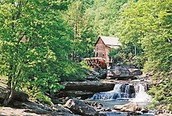 10868Glades-Creek-Grist-Mill-for.jpg