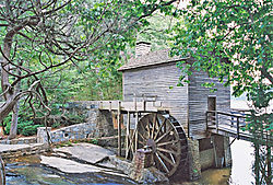 10868Grist-Mill-Stone-Mountain_-.jpg